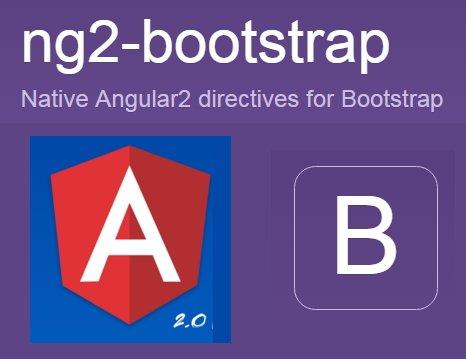ng2-bootstrap