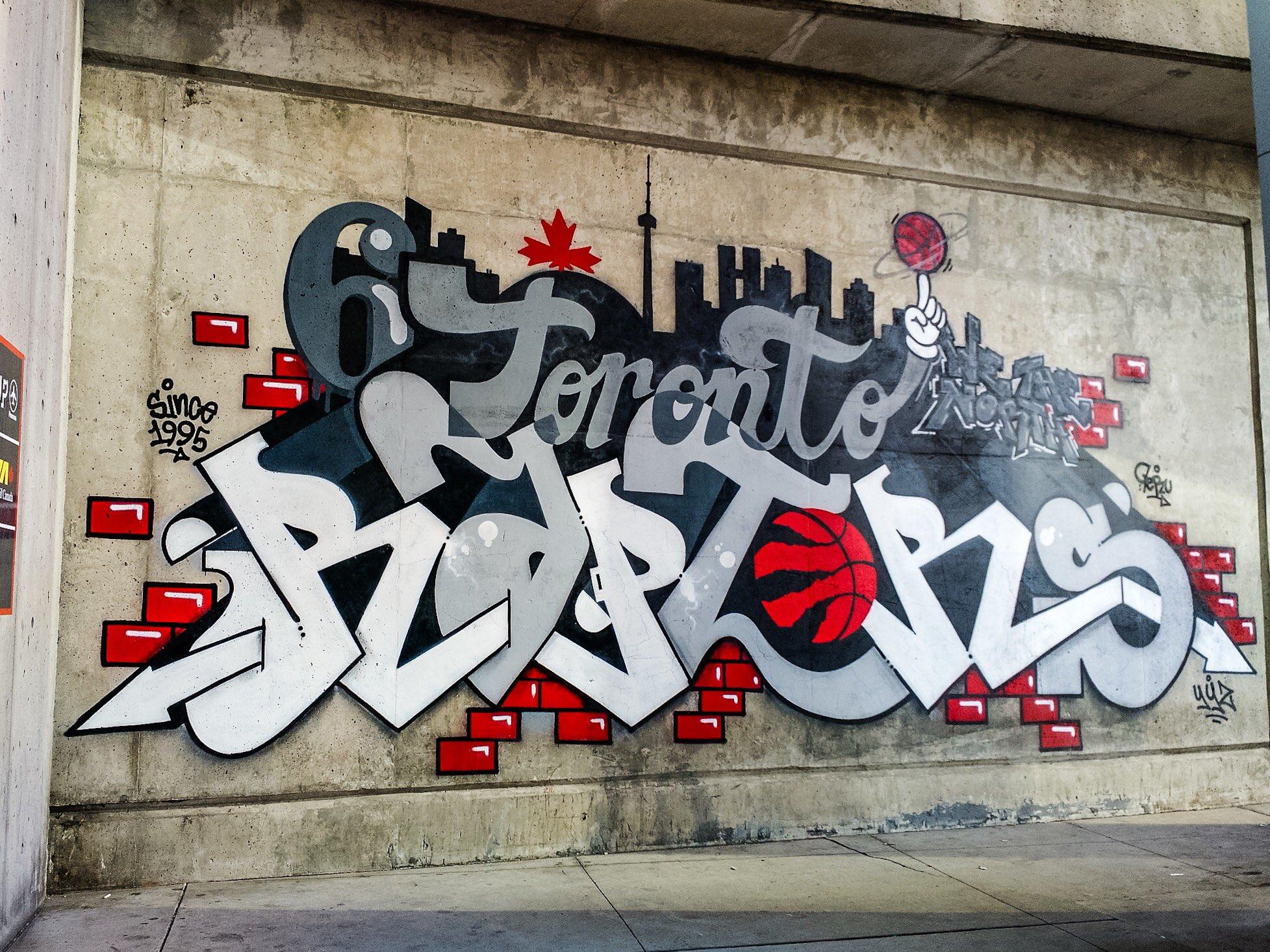 street art now on twitter
