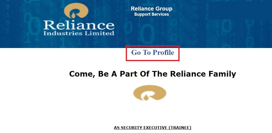 Ril login forex-markets.com/quotes