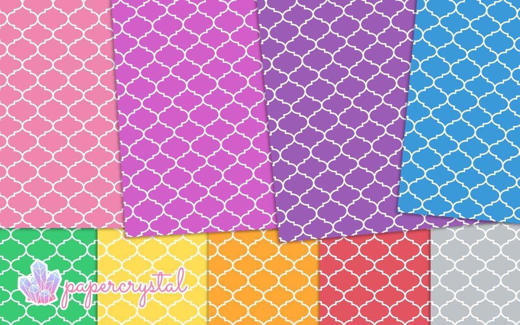 Printable Origami Paper | LoveToKnow | 640x1024