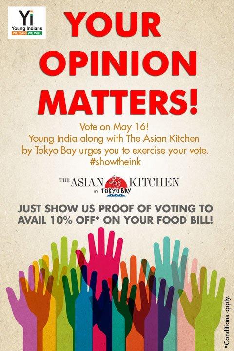 The Asian Kitchen Asiankitchencok Twitter