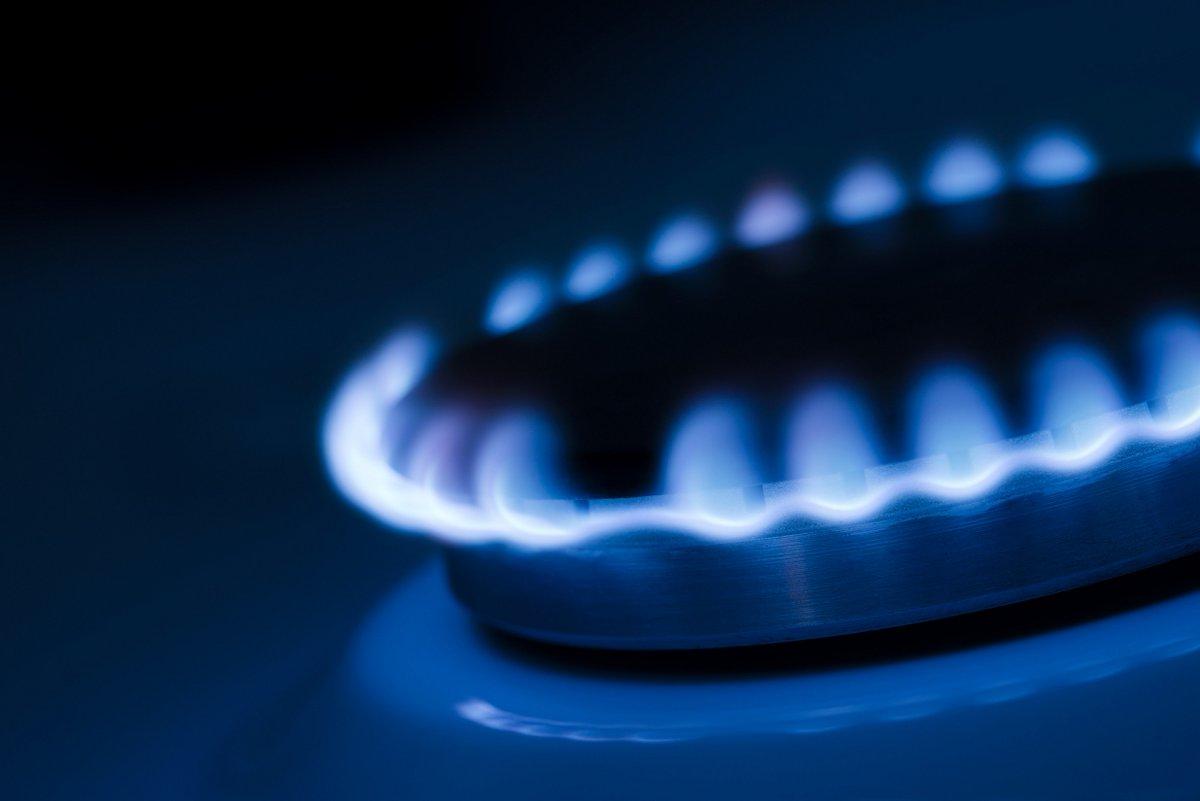 #EnergyBills to rise as UK grid feels power crunch. https://t.co/Ur4ZaYBOGB https://t.co/hTOb4KMEJY