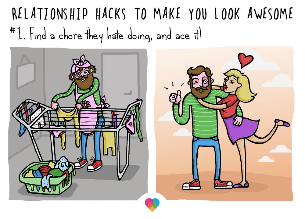 Hack para lovoo dating