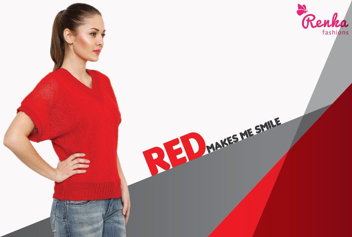 57518aeb345dc8 Shop Now - http://www.amazon.in/RENKA-Color-Plain-Summer-Women /dp/B01BTRF2EQ/ref=sr_1_3?ie=UTF8&qid=1462957377&sr=8-3&keywords=renka+fnt  … Available on ...