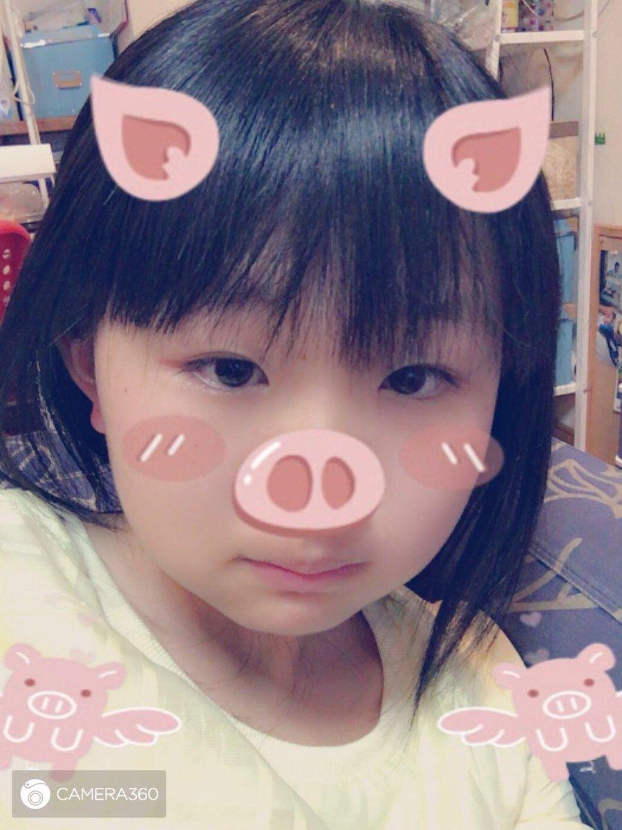 ロリ顔jk At Rorigaoyojo Twitter