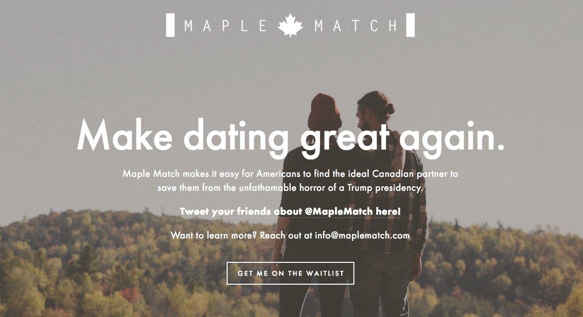 Amerikanische Dating-Website Bilder