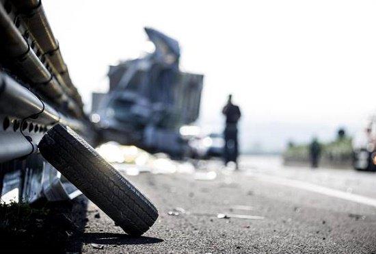 Dato curioso sugli incidenti di automobilisti tedeschi in Italia