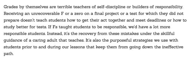 This x1000. @rickwormeli2 https://t.co/jn5rfWmuuX