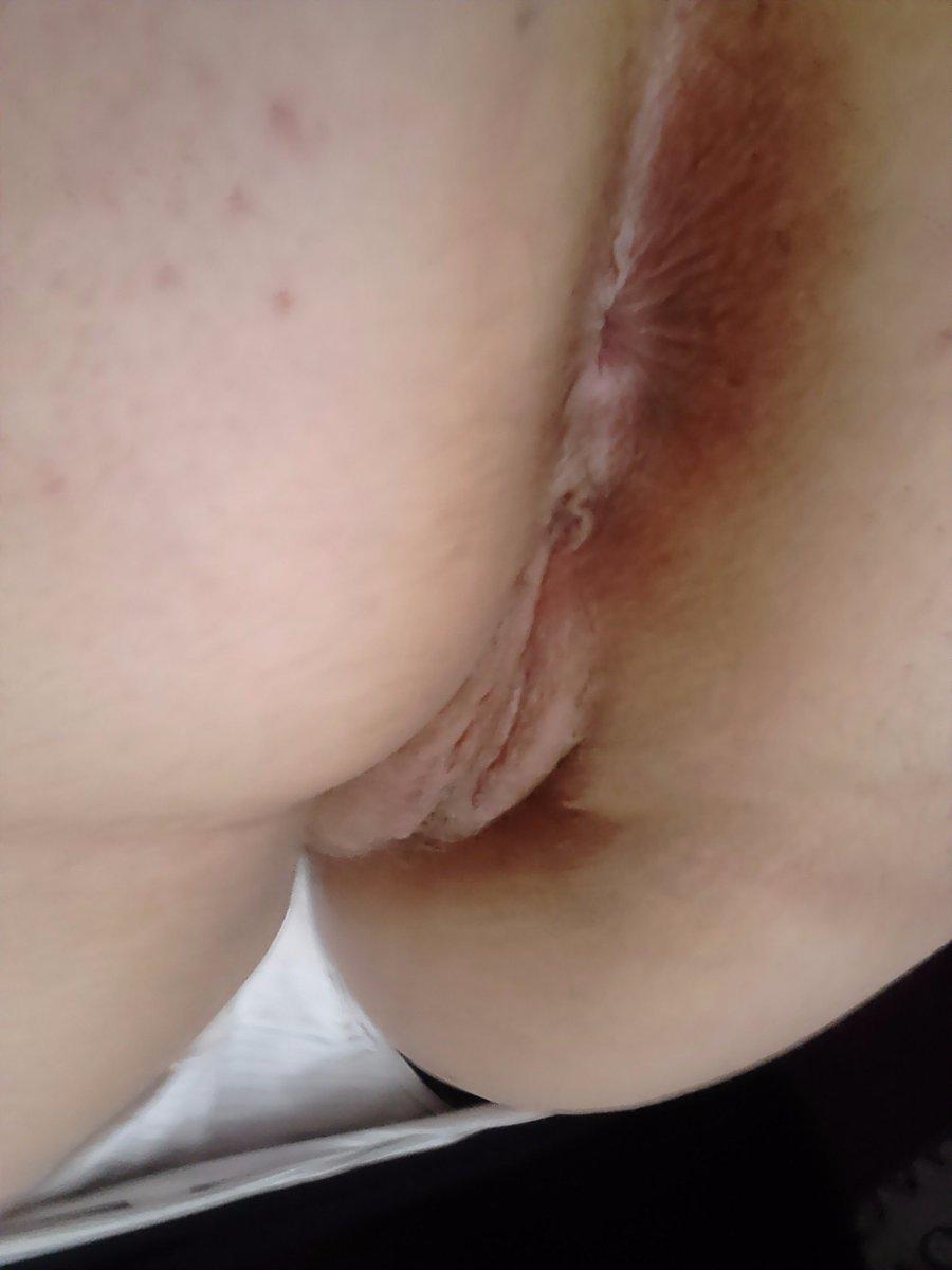 Nude Selfie 5306