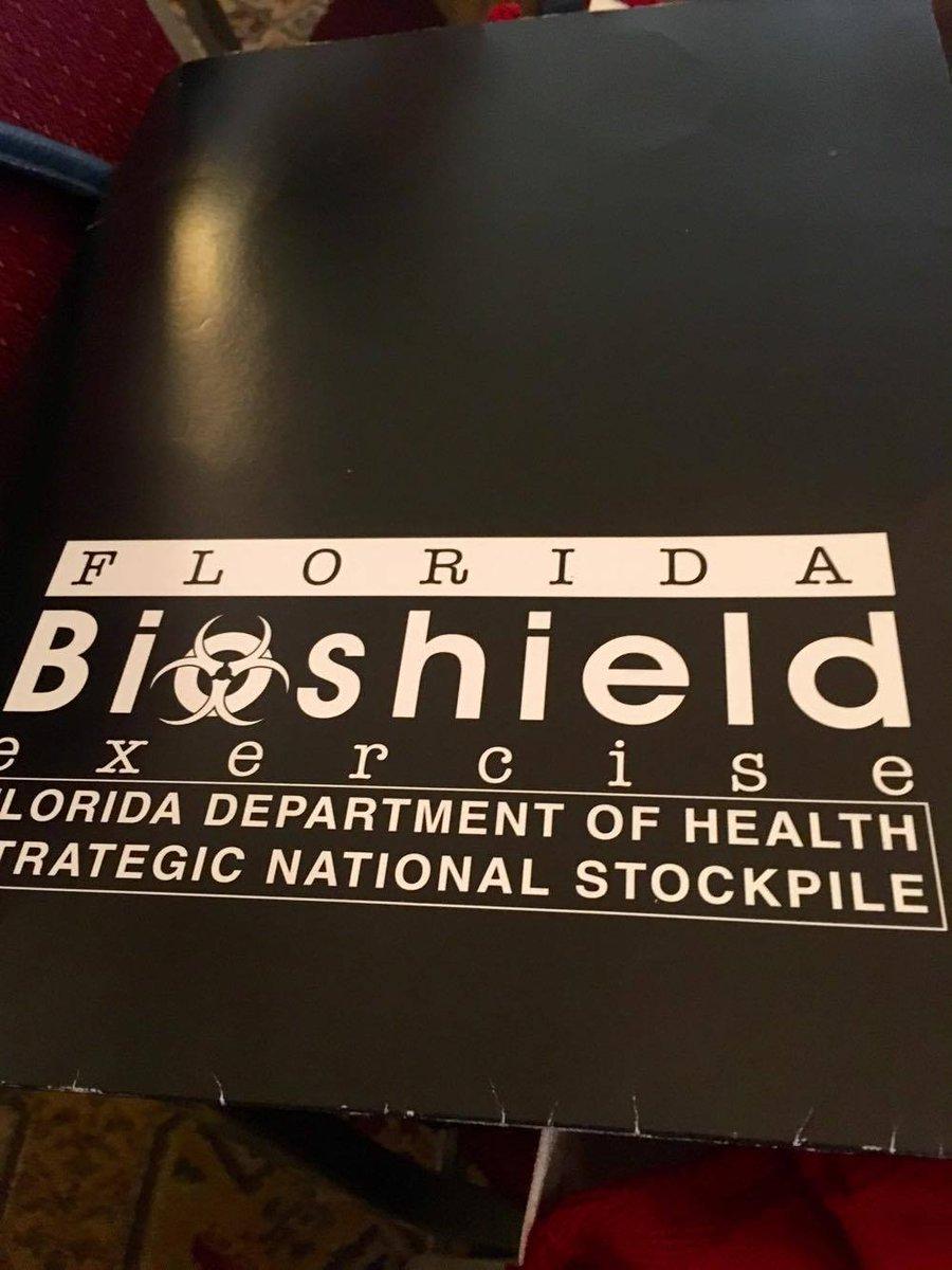 Bioshield twitter search 0 replies 1 retweet 1 like aloadofball Choice Image