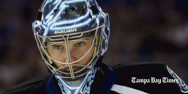 Lightning will face Penguins in East final