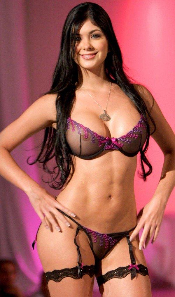 Catlogo de fabricantes de Fotos Katrina Kaif Bikini de