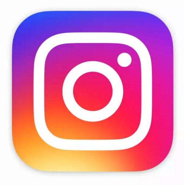 """Mike Murphy on Twitter: """"BREAKING: Instagram realizes it's"""