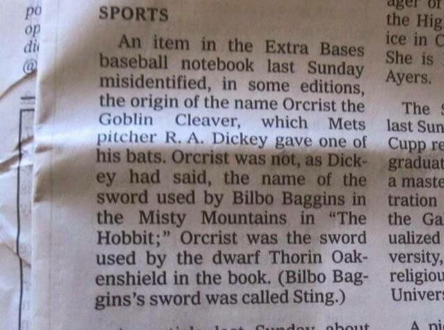 Best. NY Times. Correction. Ever. https://t.co/lpST28h0Nz
