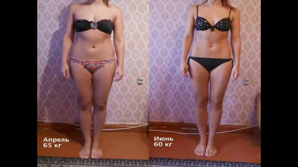 Как Сбросить Вес С Ног Женщине. Как похудеть в бёдрах: питание, упражнения