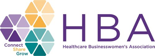 We're excited for tomorrows HBA 2016 Woman of the Year Award Presentation! Will you be there? #HBAimpact @HBAnet https://t.co/jj7jBtpJAh