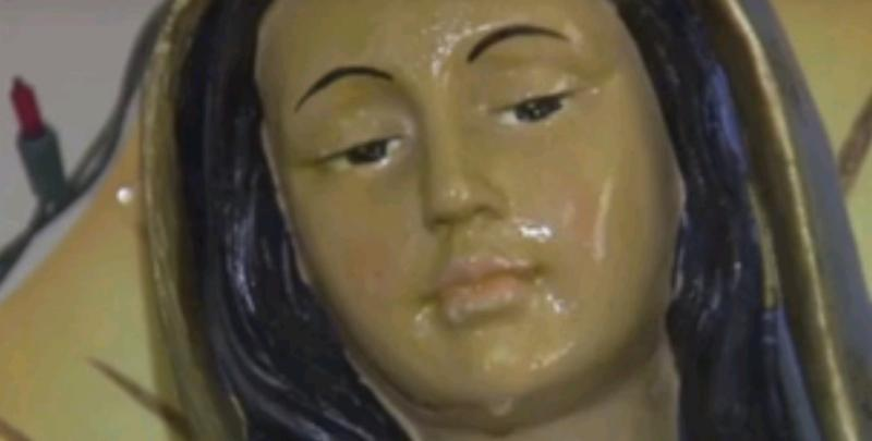 Где стоит статуя фемиды