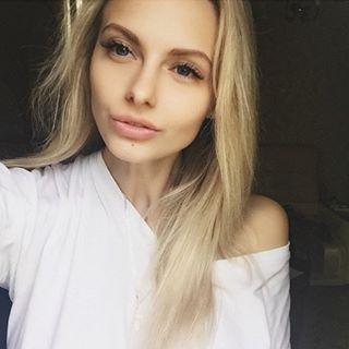 Profile hot pic girl 250+ Cool