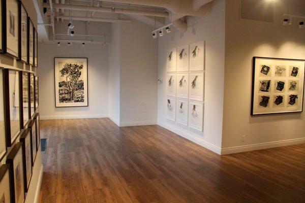 ArtRubicon On Twitter JOBS Gallery Assistant Barbara Edwards Contemporary Calgary Tco IibMFmgrbJ Ox1KBQbl1N