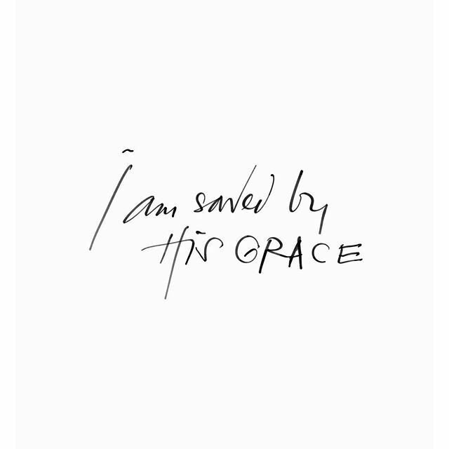 "78 Best Facebook Cover Photos Images On Pinterest: Joost Brokamp On Twitter: ""I Am Saved By His Grace"