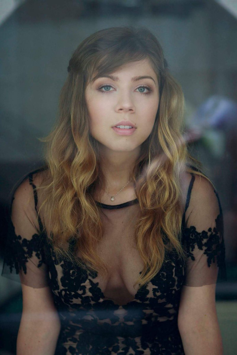 Sideboobs Jennette McCurdy  nude (34 images), Twitter, underwear
