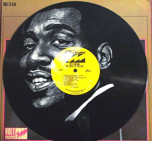 Stax et Motown : histoire en archives de la bande originale des sixties et seventies https://t.co/Bsfk5aM3o5