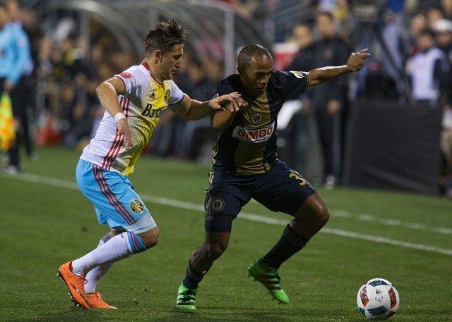 Toulouse vs psg betting expert soccer 7 on bet awards