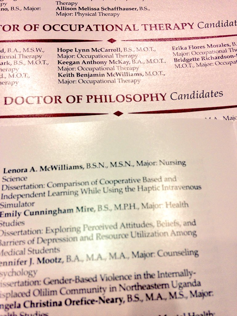 thesis on factors considered in majoring in science 1 life and career thomas kuhn's academic life started in physics he then switched to history of science, and as his career developed he moved over to philosophy of.