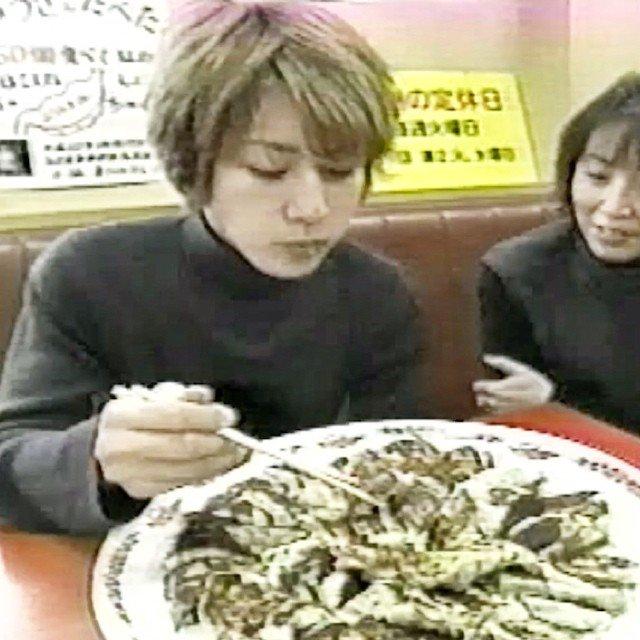 Takeru Kobayashi 小林尊 on Twi...