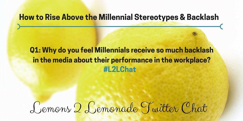 Q1: #L2LChat - @WhitneyMari_ @kareemtaylor @JasmineWatts07 https://t.co/RttcuMOw9H