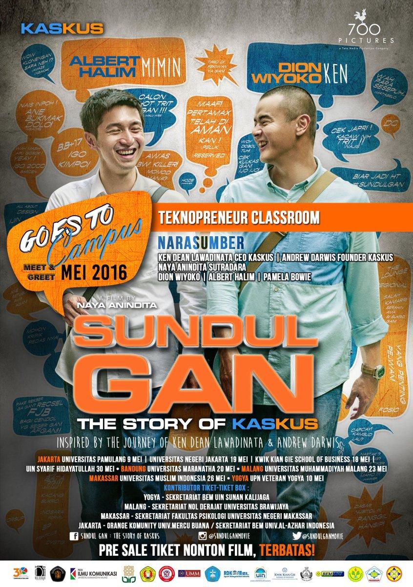 free sex movies thai thai skövde