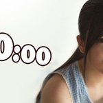 Image for the Tweet beginning: 7月13日金曜日 乃木坂46の星野みなみ が10:00をお知らせします。 #星野みなみ