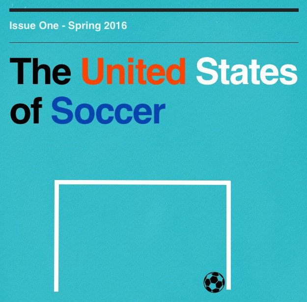 Explore the complexity of the U.S. Soccer Market with #TheUnitedStatesofSoccer https://t.co/tXmtdF1QpF https://t.co/pATTzCQK2u