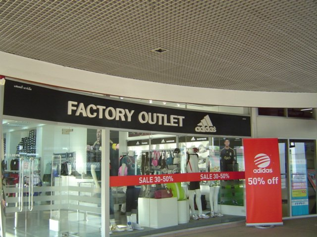 adidas factory outlet jakarta