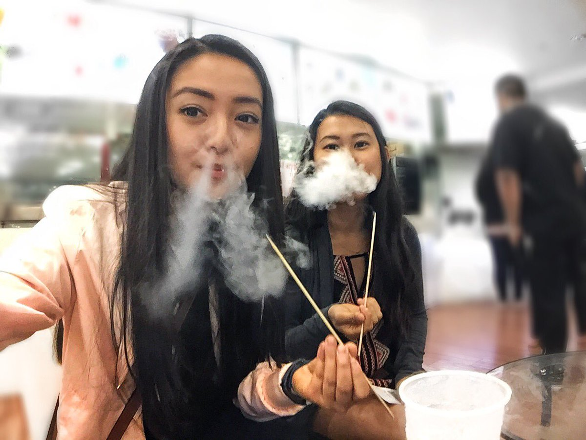 Chelsea Zhang On Twitter Testing Out Our Dragonbreath At The Chocolate Chair Chelsea zhang (born november 4, 1996) is an american actress. chelsea zhang on twitter testing out