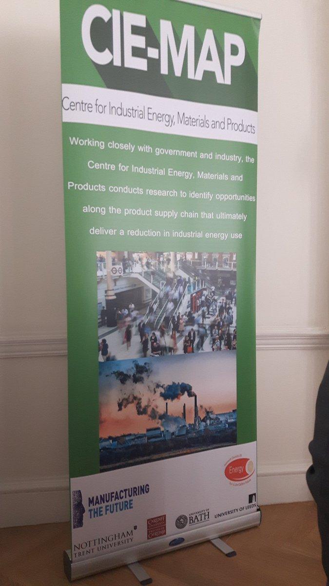 #ciemap researchers represent @UniversityLeeds @cardiffuni @UniofBath @TrentUni https://t.co/kNtGKq7ExV