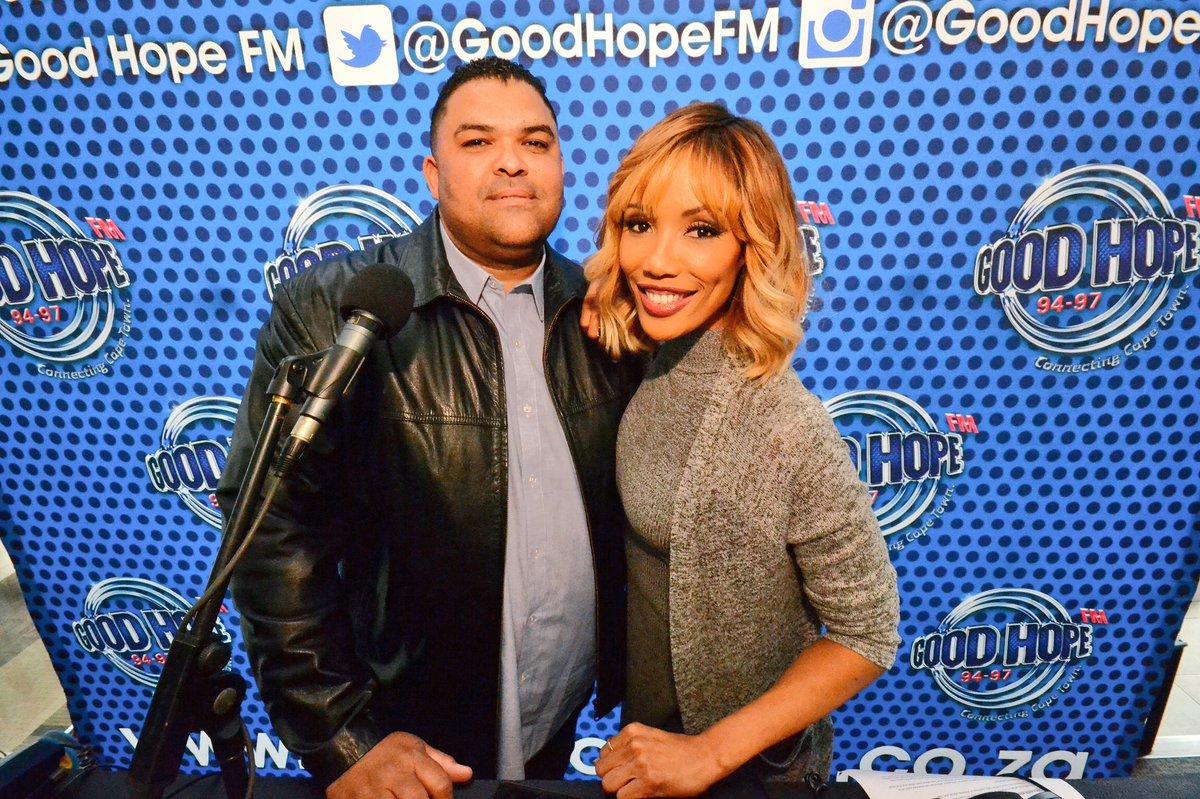 goodhope FM dating snelheid dating Valparaiso Indiana