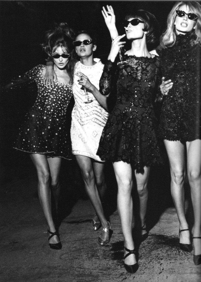 f0479cacff7 On a trouvé des robes stylées pas chères! http   archzine.fr  mode-et-beaute comment-trouver-une-robe-de-cocktail-pas-cher  …