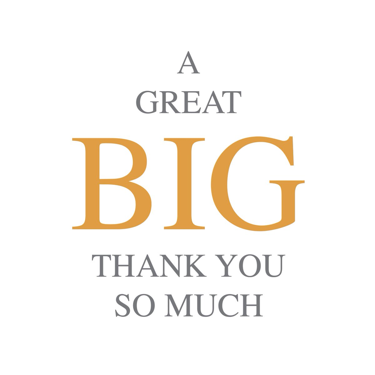 """Lucy Monkman on Twitter: """"Thank you so much for all your ..."""