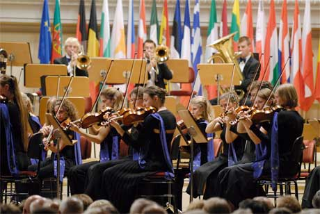 A sad day for the EU as Abbado's orchestra is abolished https://t.co/MZQqt6GLTh via @sharethis https://t.co/plZS9FwdfC