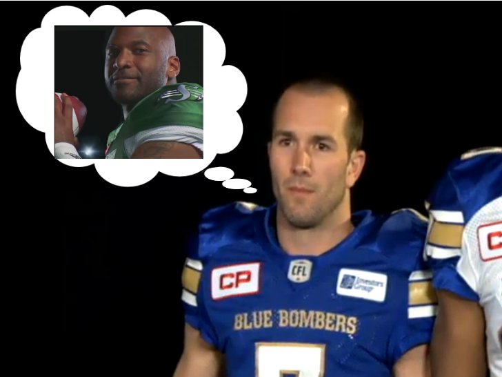 .@WestonDressler7 looking like... cc/ @sskroughriders @Wpg_BlueBombers @CFL https://t.co/wC8sgav0rP
