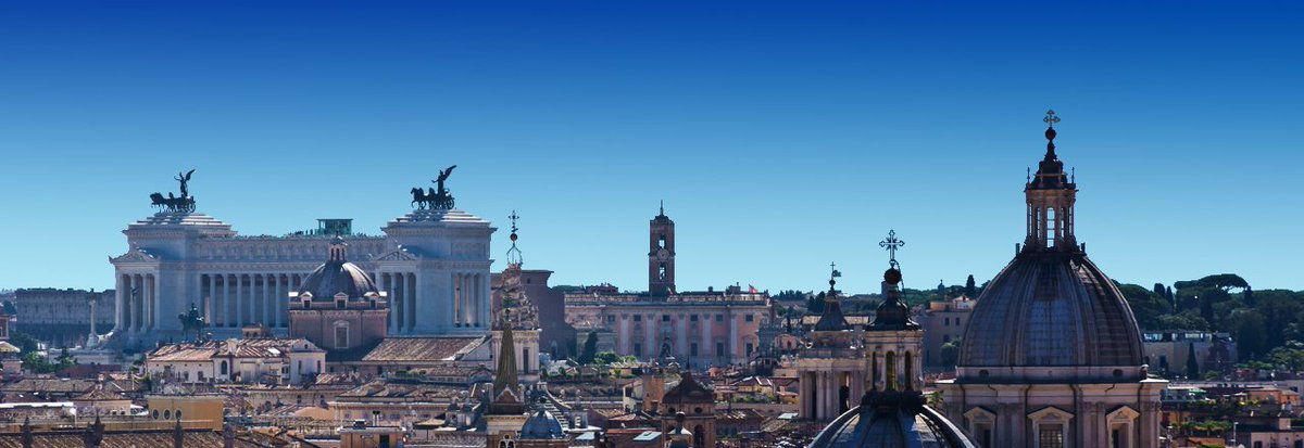 Big News!! Startupbootcamp Launches Its First Global #FoodTech Accelerator Program In #Rome https://t.co/Twnhu3NzXA https://t.co/cm1LWay1yO