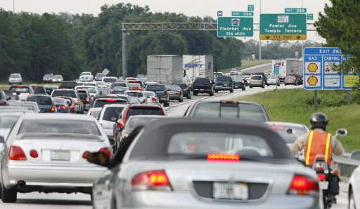 Is a third time — and a 15-year tax — the charm for Hillsborough's transportation needs?