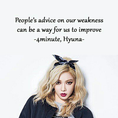 K-Pop: Kpop Haters Quotes Indonesia