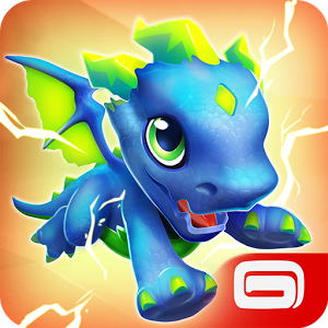 dragon mania legends unlimited money apk download