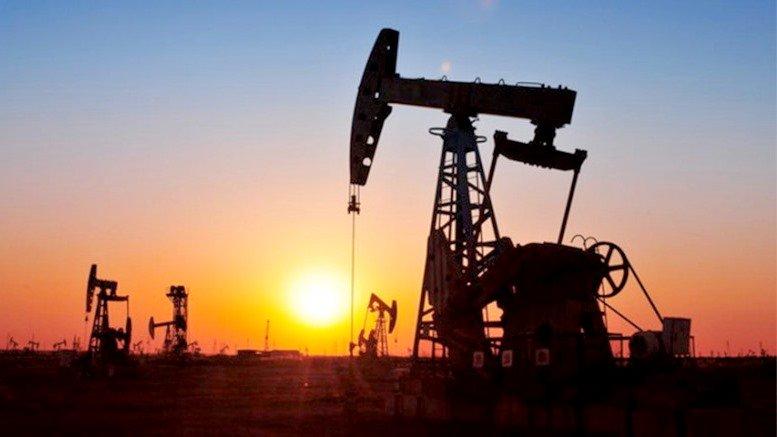 ¿Cómo se está reajustando el papel del #petróleo en la #economía de varios países? https://t.co/4su9uNpqoX https://t.co/cmgfs2UyAK