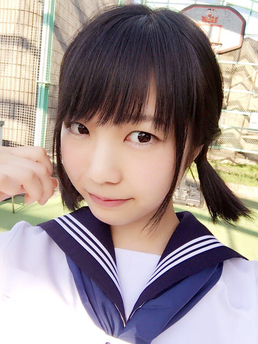 戸田真琴 (とだまこ…