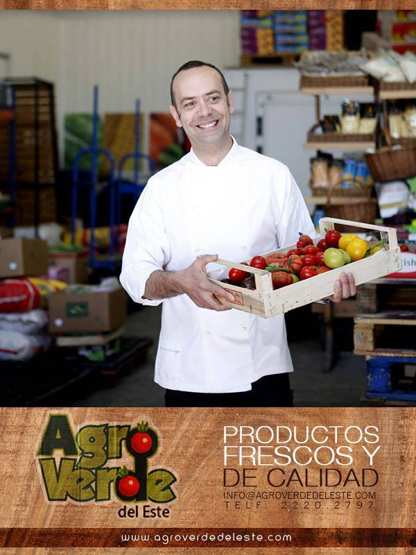 Hortalizas frescas. info@agroverdedeleste.com - Telf. 2220.2797 #AgroVerdedeleste #CostaRica #ProductosdeCalidad <br>http://pic.twitter.com/GBgWGa1wA5