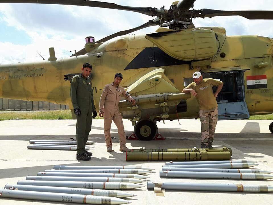Iraqi Army - Page 12 CiRDvd-WgAAC2g3