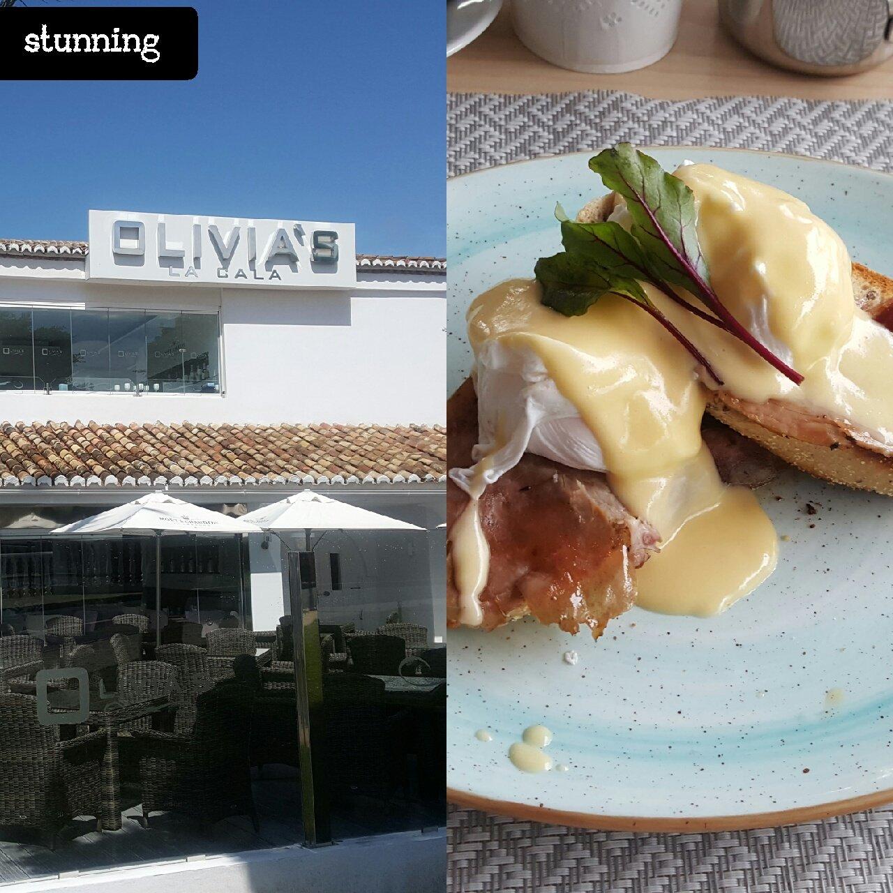 RT @Mousey4444: @elliottwright_ Stuning place you have here, stunning food, brilliant staff, natasha was amazin #placetobe #hotspot https:/…